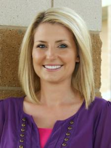 The Allman Team Katie Turner profile picture (Realtor)