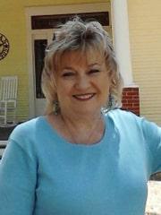 The Allman Team Pamela (Pam) Cutler profile picture (Realtor)