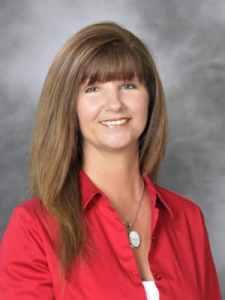 The Allman Team Teri Summers profile picture