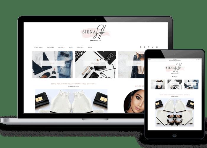 siena-style-wordpress-theme-web-design-kit