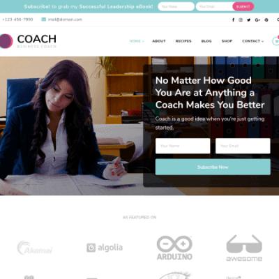 Blossom-Coach-free-WordPress-theme-600x450