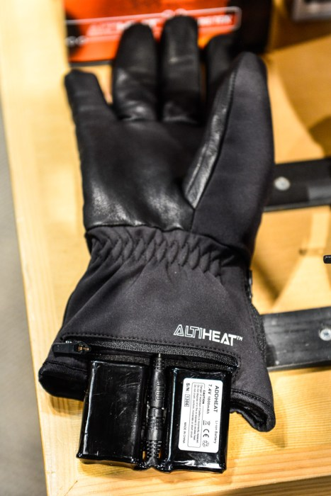 OR_Stormtracker_Heated-1