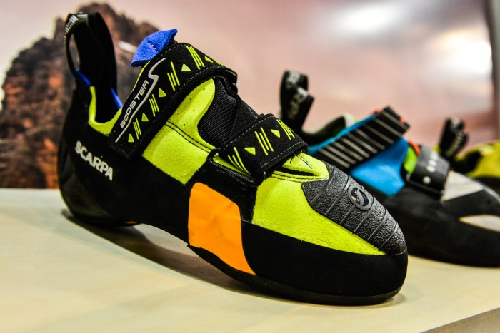 Scarpa_Booster_S-1