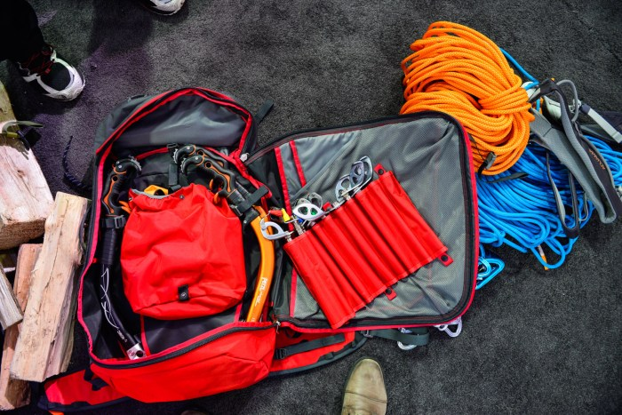 The_North_Face_Ice_Project_Pack-1