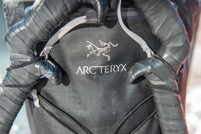 Arcteryx_Alpha_FL_pack_review_004