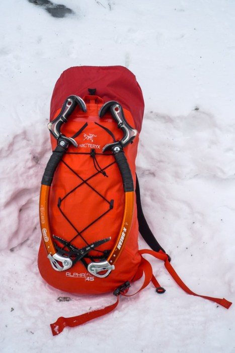 Arcteryx_Alpha_FL_pack_review_006