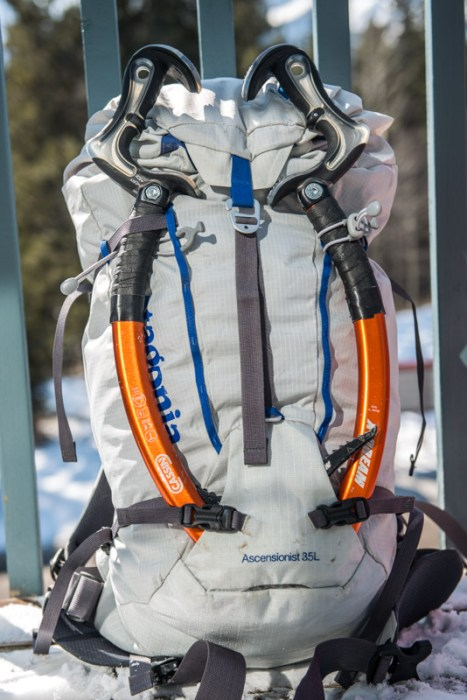 Patagonia_Ascensionist_35_pack_review_002