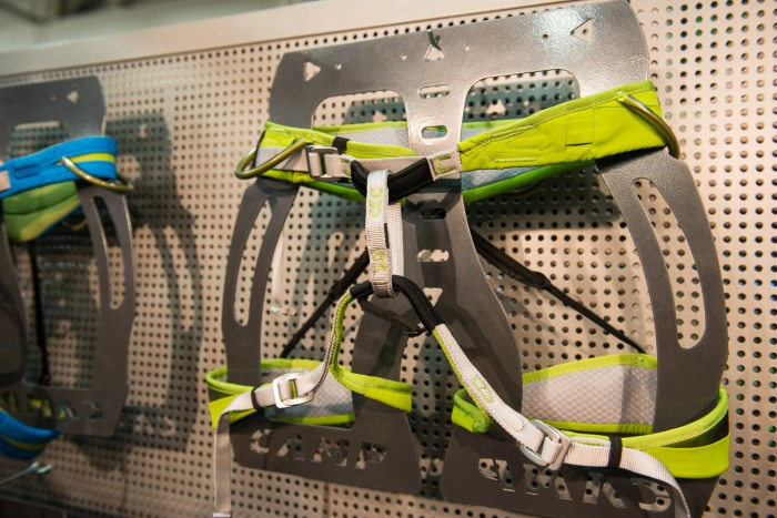 OR_Report_Camp_Air_CR_Harness_1