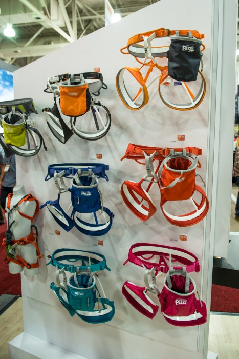 OR_Report_Petzl_harnesses_2015