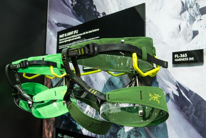 OR_Summer_2014_Show_Report_Arcteryx_FL_Harness