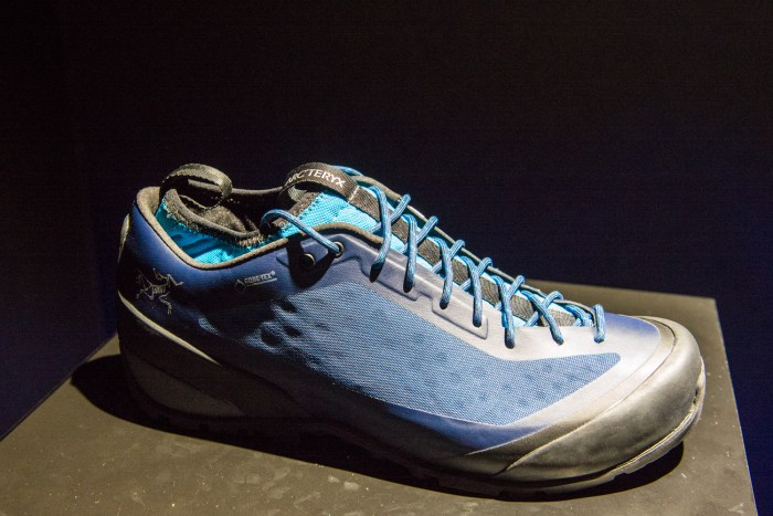 OR_Summer_2014_Show_Report_Arcteryx_Shoes