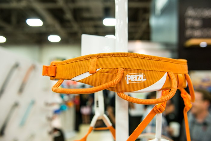 OR_Summer_2014_Show_Report_Petzl_Hirundos_2