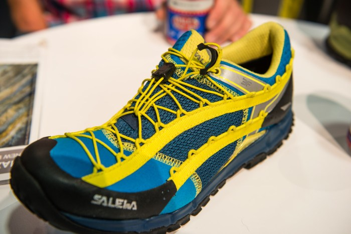 OR_Summer_2014_Show_Report_Salewa_Speed_Ascent_2