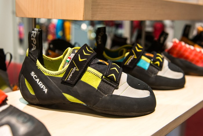 OR_Summer_2014_Show_Report_Scarpa_Vapor_V_1