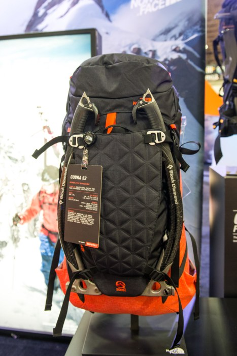 OR_Summer_2014_Show_Report_The_North_Face_Cobra_pack_1