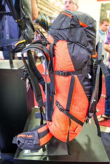 OR_Summer_2014_Show_Report_The_North_Face_Cobra_pack_3