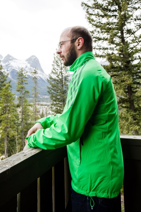 TheAlpineStart_Adidas_Terrex_Softshell_Review-2