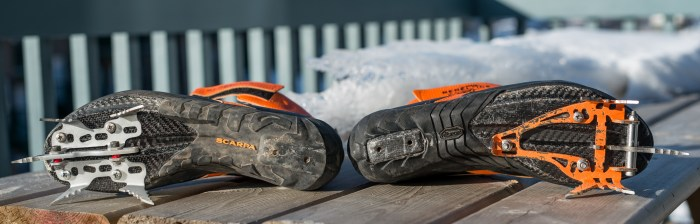 Scarpa_Rebel_Ice_Review-5