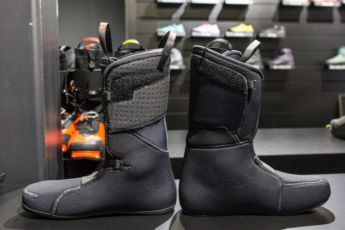 Arcteryx_ProCline_Boot-10