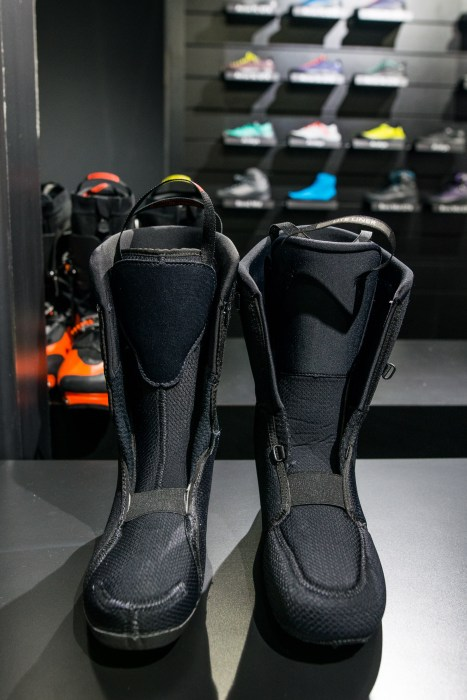 Arcteryx_ProCline_Boot-11