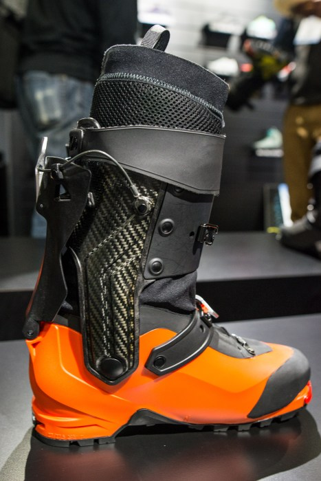 Arcteryx_ProCline_Boot-5