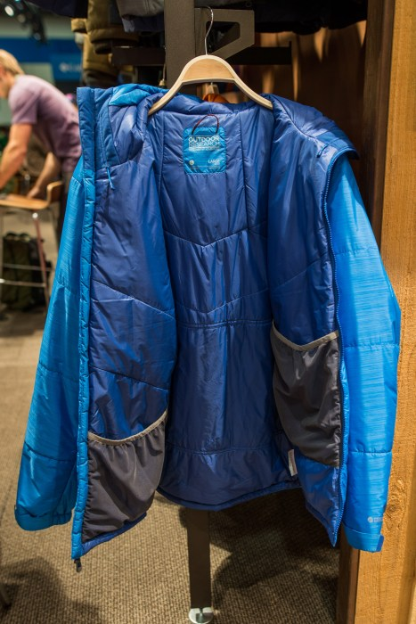 OR_Perch_Belay_Parka-2