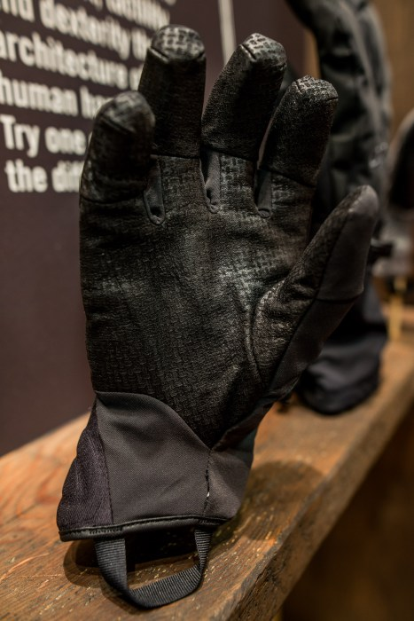 OR_Project_Gloves-2