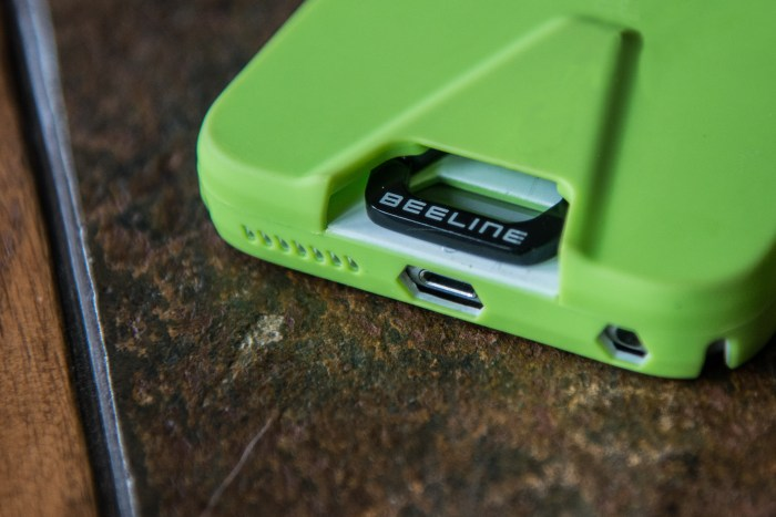 Beeline_iPhone_case_review-4