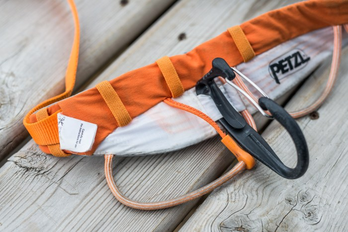 Petzl_Sitta_Harness_Review-3