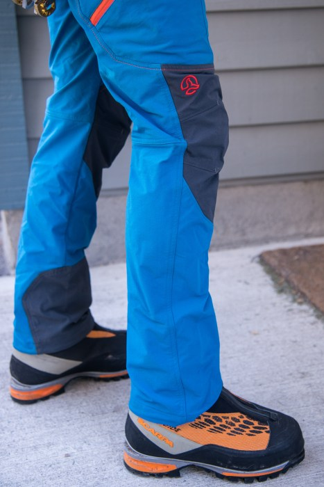 Ternua_Withorn_Pant_Review-2