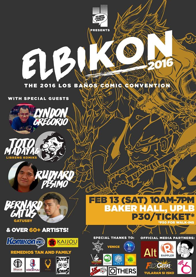 elbikon2016_updated