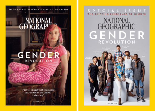 gender-revolution-ngm-covers-adapt-590-1
