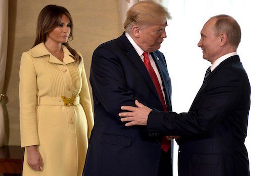 https://i2.wp.com/www.theamericanconservative.com/wp-content/uploads/2018/07/putin-trump.jpg