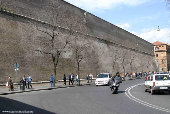 https://i2.wp.com/www.theamericanmirror.com/wp-content/uploads/2015/09/vatican-wall.jpg