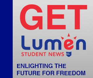 Get Lumen