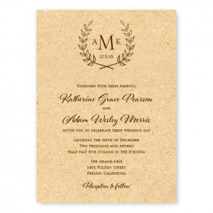 Free Wedding Invitations Catalog By Mail The Best Flowers Ideas