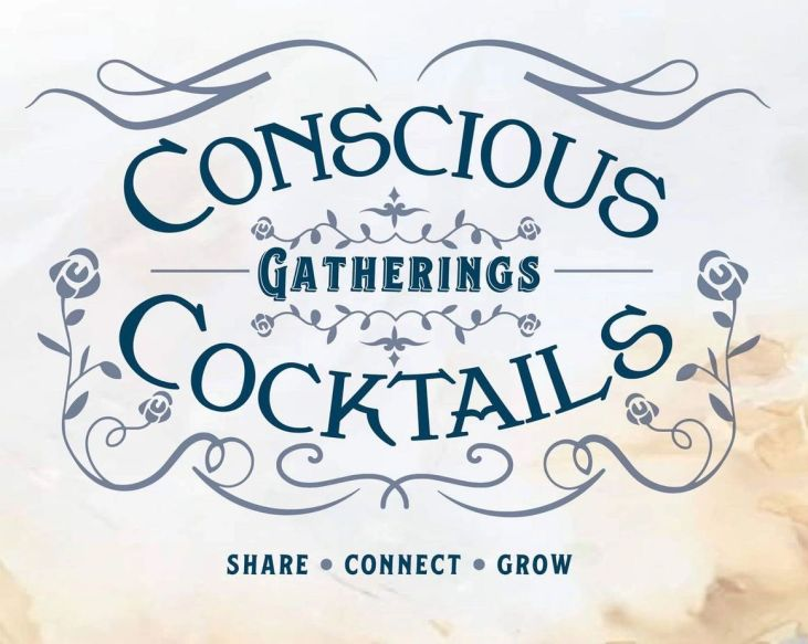 Conscious_Cocktails.jpeg
