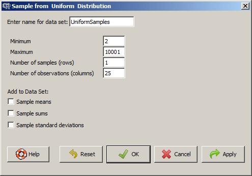 dialog_uniform