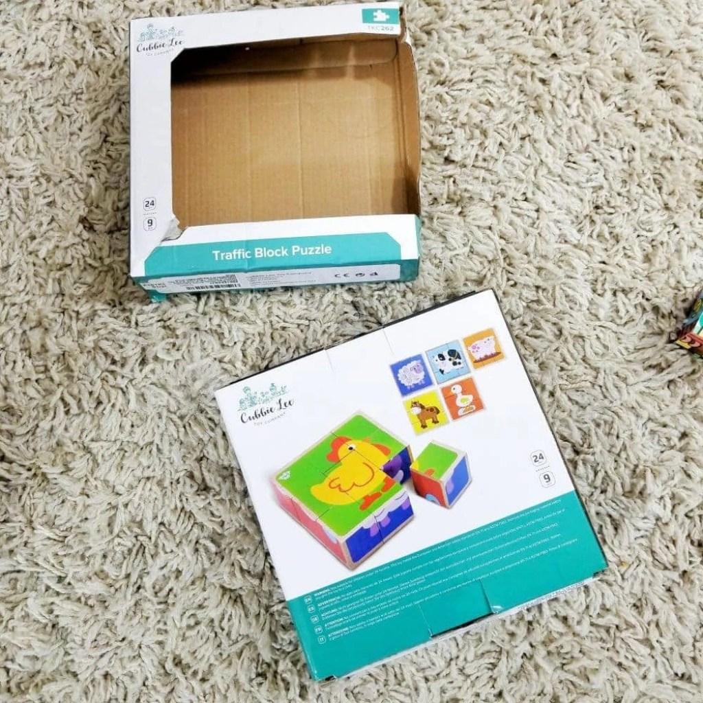 cubbie-lee-toys-product-review-puzzle