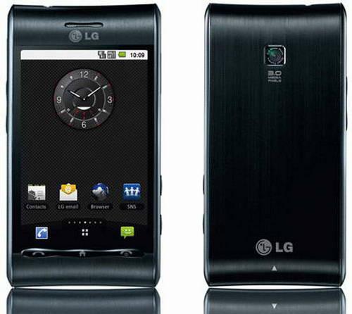 LG-Optimus-GT450-Root