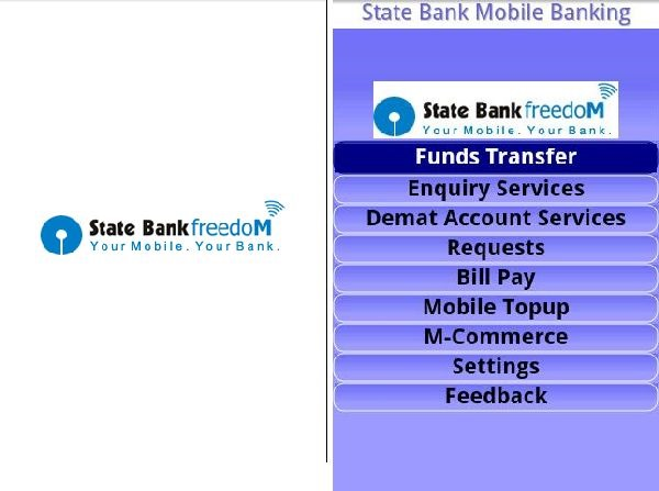 State-Bank-of-India-Android-app.jpg