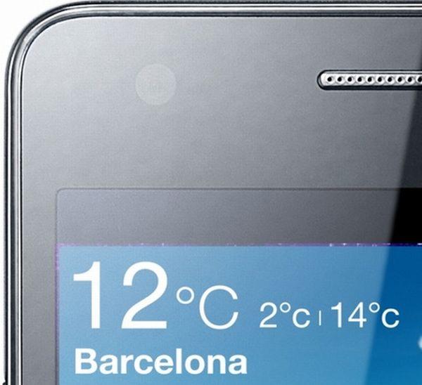 Samsung-Galaxy-S-III-thumb-450x411