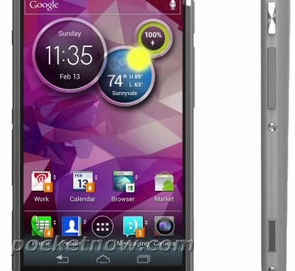 Motorola-Intel-ICS-Android