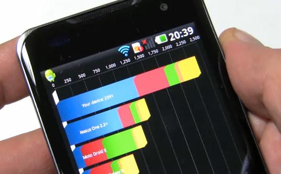 Quadrant-Screenshot