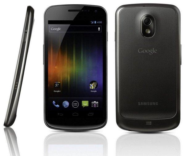 Samsung-Galaxy-Nexus