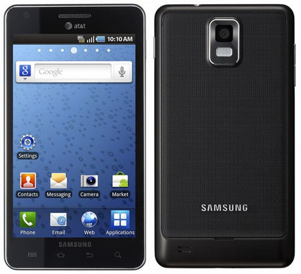 Samsung-Infuse-4G1