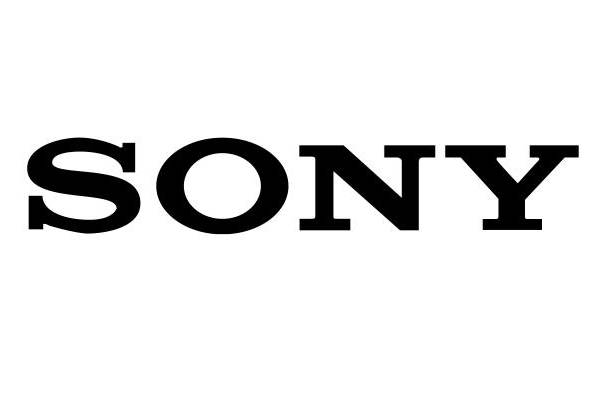 Sony Android Phones