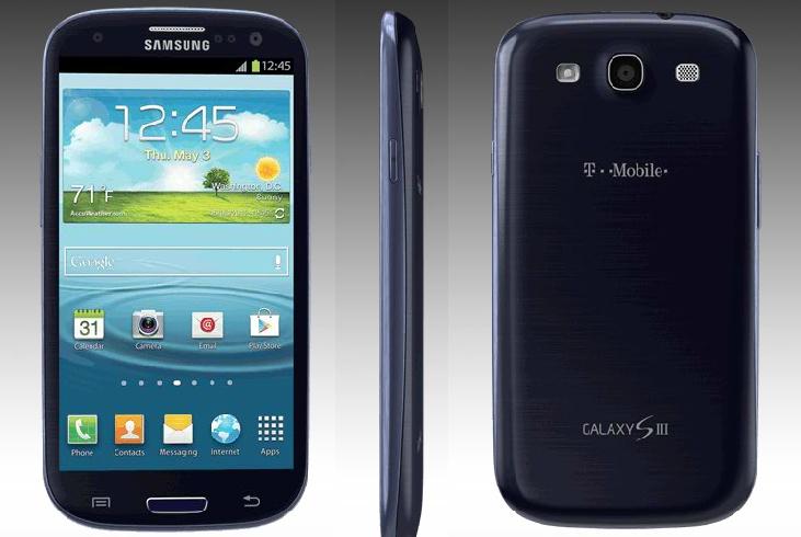 T-Mobile-Galaxy-S-III