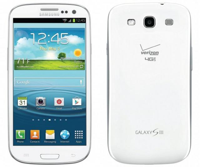 verizon-galaxy-s3-official