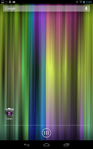 nexus-7-cam-shortcut